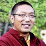 Trehor Lama