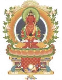 amitayus-poster-web